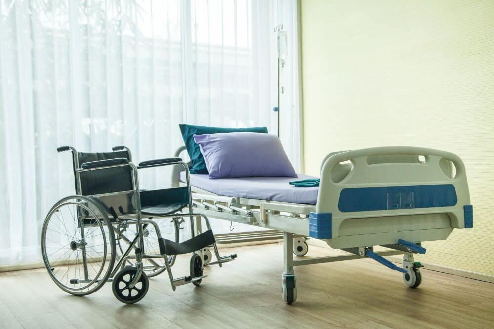 home care aparelhos equipamentos medicos